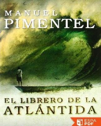 De Id Librero El Atlántida La 5c2a779ac9207 P0kX8wnO