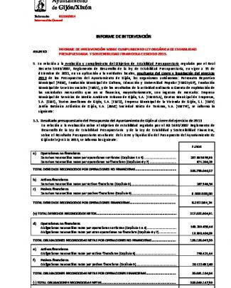Ayuntamiento De Gijón/xixón