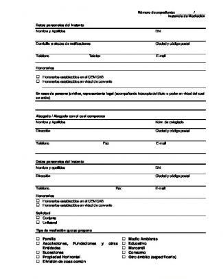 Estructura De Datos Y De La Información Page 15