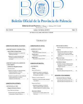 Convenio Colectivo 2011-2014 Bop 4-2-13