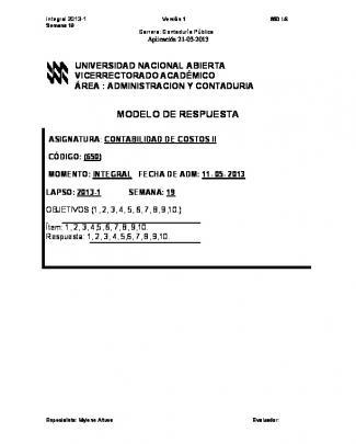 11- 05- 2013 - Ciberesquina - Universidad Nacional Abierta