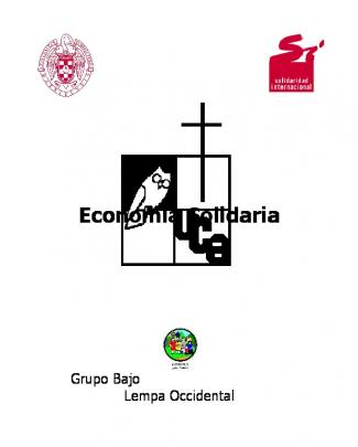 Economía - Universidad Centroamericana José Simeón Cañas