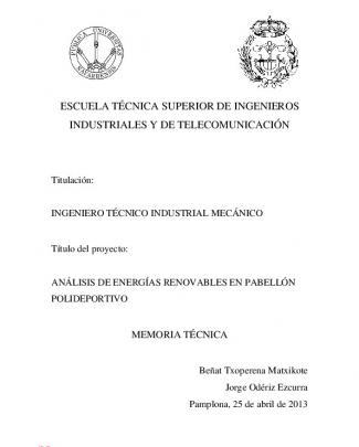 578025 - Academica-e - Universidad Pública De Navarra