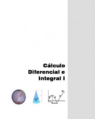 Cálculo-i-sonora - Ciencias Exactas Csjic