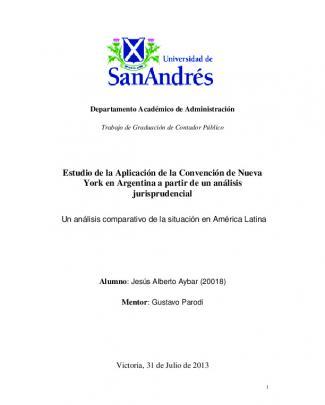 [p][w] Aybar, Jesús Alberto
