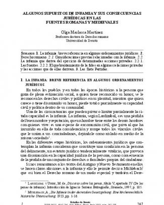 Imprima Este Artículo - Estudios De Deusto