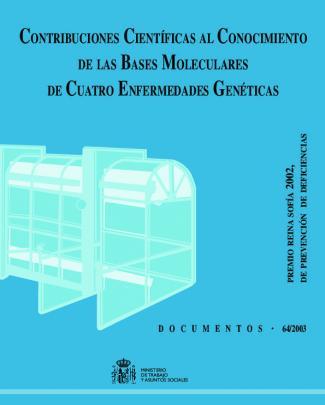 Contribuciones Científicas Al Conocimiento De Las Bases