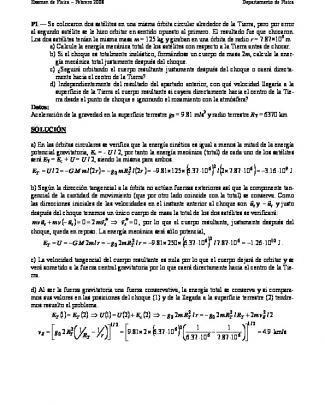 R - Universidad De Alcalá