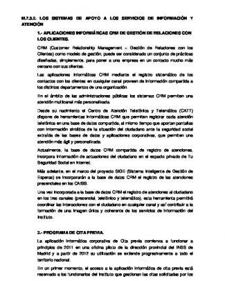 Volumen I. Pág. 156 A 330 - Revista Seguridad Social Activa