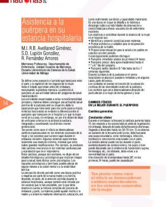 Vol1n1pag14-20