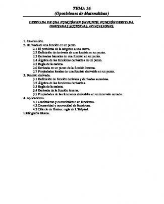 Tema 26 - Educajob.com