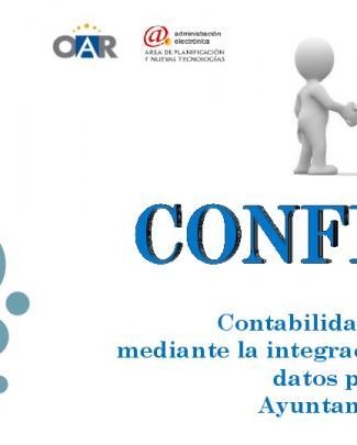 Proyecto Confi