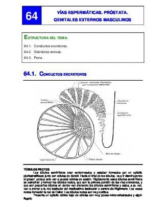 9 Organización Y Diversidad De La Biosfera