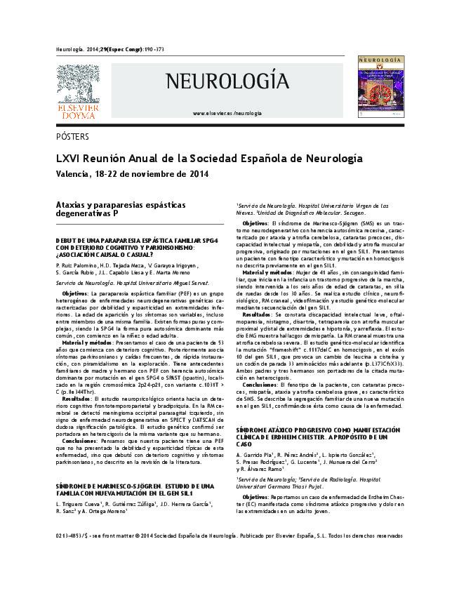 agenesia corpo calloso microcefalia bassa statura de silva de
