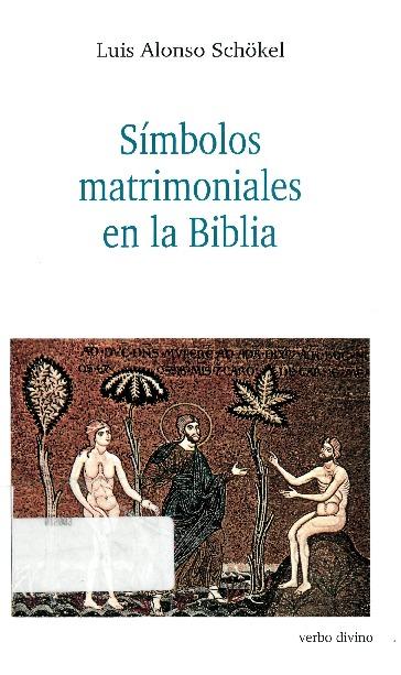Símbolos Matrimoniales En La Biblia Id5c155f9d7343b