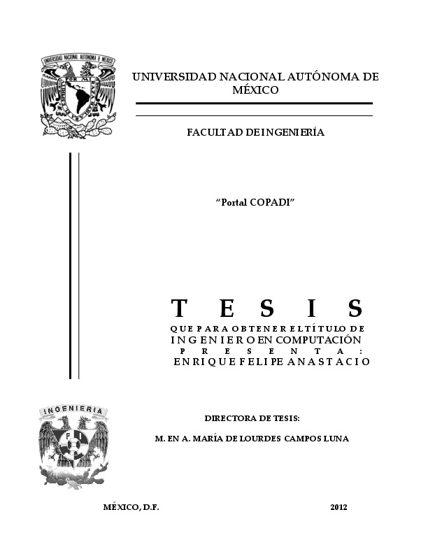Siete Herramientas B U00e1sicas De La Calidad El Diagrama De Manual Guide