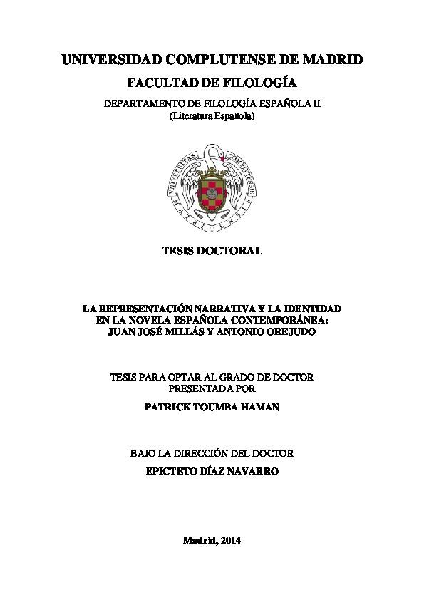Universidad Complutense De Madrid - ID:5c27d4a0ca2b2