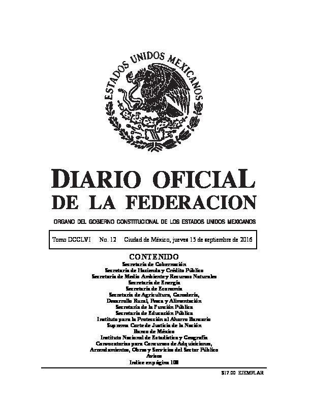 Contenido - Asociación De Agentes Aduanales Del Puerto De - ID 5c2e6c229f829 eefd3979ee1