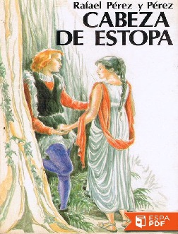205848ae4 Cabeza De Estopa - ID 5c9a874184a07