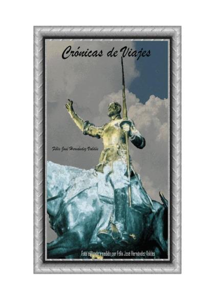 Cronicas De Viajes Netsolutionusa Com Id 5caa59662ec09