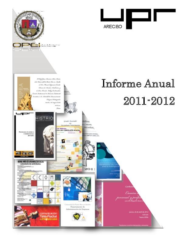 2011-2012 - ID:5ce6fe5b15f0a