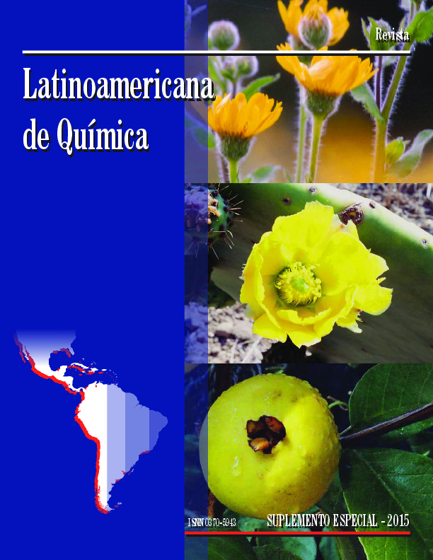 alternaria dauci sintomas de diabetes
