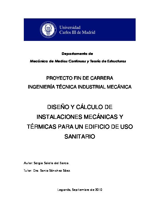 proyectar Perno Precio de comercio albañilería Escudo ancla M6 M8 M10 M12-Cajas Completo